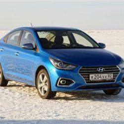 Лучшие автомобили до 700000 рублей 2020
