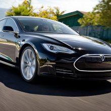 Лучшие электромобили 2020 — ТОП 10