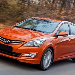 Лучшие автомобили до 400000 рублей 2020