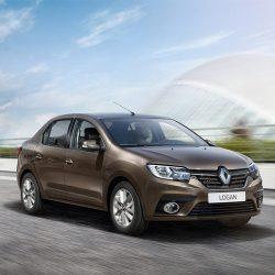 Лучшие автомобили до 500000 рублей 2020