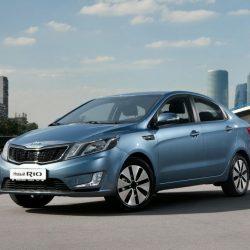 Лучшие автомобили до 300000 рублей 2020