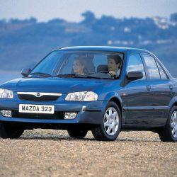 Лучшие автомобили до 100000 рублей 2020