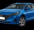 Лучшие автомобили до 900 000 рублей 2020